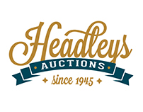 Headleys Auctions