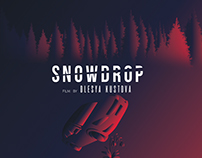 SNOWDROP - film presentation