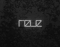 Reliz Logo