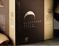 Antica Corona Reale / Relais & Chateaux