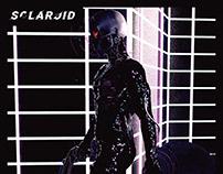 Solaroid - Terminated