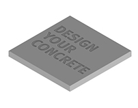 RECKLI - Design your Concrete
