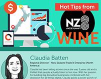 NZ8 INFOGRAPHIC