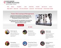 U/X Design - Copywriting - Web design - Digital