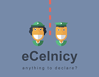 eCELNICY