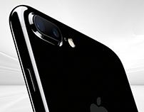 TIGO iPHONE 7