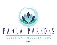 Paola Paredes Estetica - Belleza - Spa