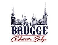 Brugge Confeitaria