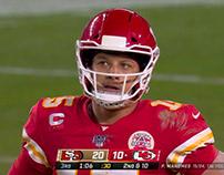 NFL 2020 Insert System   Fox Sports