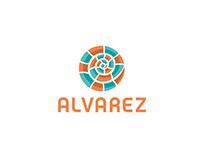 ALVAREZ / transporte.-
