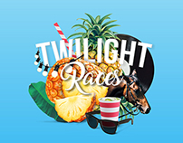 Twilight Races - SAJC