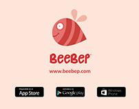 BeeBep