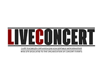 LiveConcert