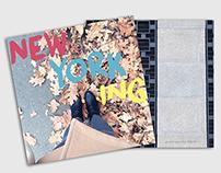 NEWYORK—ING