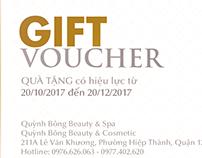 Quynh Bong Beauty Spa