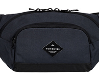 What Is A Mens Bum Bag?