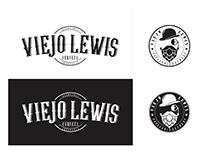 VIEJO LEWIS - Craft Beer
