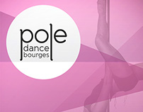 Pole Dance Bourges