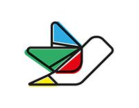 WPFD 2016 Identity