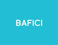 Billboard Proposal For BAFICI