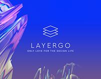 LayerGo app