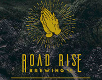 Road Rise Brewing Co.