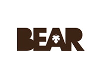 BEAR Alphabites Packaging - YCN Brief