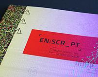 DNA Cryptology