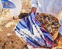 Siwa's Food Glorious Food: Abou Mardan