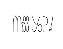 Miss Yop