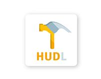 HUDL Project