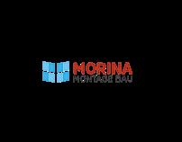 Morina Montage Bau