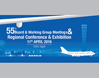 ACI Airports Council International