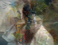 reconsidering - 2015 - andré schmucki
