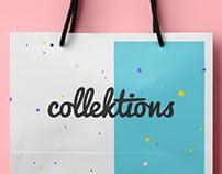 Collektions