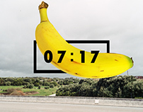 07:17