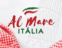 Al Mare Itália