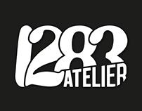 Atelier 1283