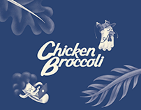 ChickenBroccoliScope