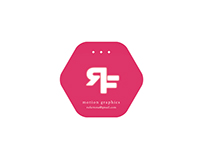 Rufarrona Logo 2016