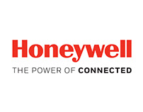 Honeywell Event