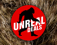 UNREAL DEALS — Larry H. Miller Chrysler Jeep Tucson