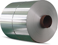 A brief introduction to stainless steel