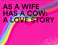 Gertrude Stein – Video Project