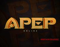 Apep Online