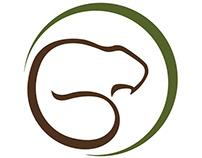 Beaver Ridge Logo