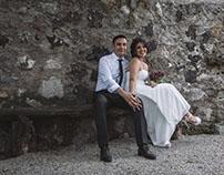 Wedding Pamela&Javier
