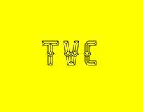 TVC :: Space design