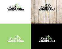 KustVandrarna_logo
