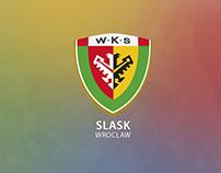 APP-Football-Wroclaw-Slack